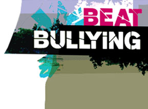 bullying-article